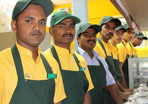 Chai Point Story Sourece ---->@chaipoint.com