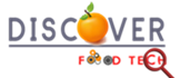 Discover Food Tech