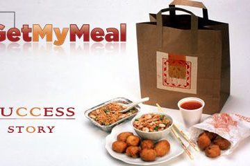 Getmymeal Featured Image