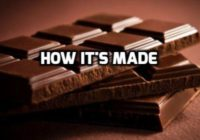 How To Make Chocolate