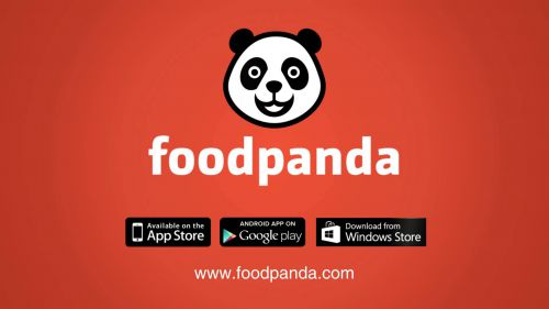 Food Delivery Apps In Bangalore