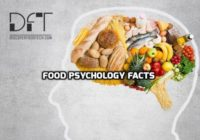 food psychology